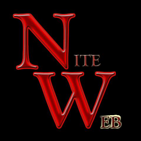 (c) Niteweb.ru